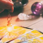Best Psychic Reading