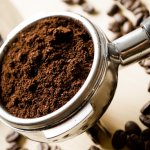 A Beginner's Guide To Coffee: Beans And Equipments