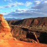11 Fun Ways to Experience Arizona