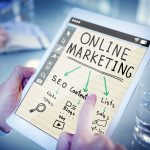 Which Digital Marketing strategy is best for small businesses?