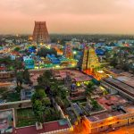 Chennai Travel Guide For Families
