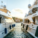 What You Need To Know About Yacht Charters