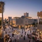 Things To Do In Saudi Arabia With Family