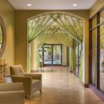 Four Steps to a Beautiful Hallway