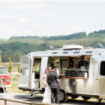 5 Tips to Nail the Retro Airstream Theme Wedding