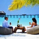 Top 5 Honeymoon Destinations in India