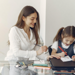 5 Incredible Tips to Tutor Your Kids at Home