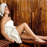 Dos and Don'ts of Sauna