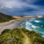 Best Places To Visit In New Zealand For families