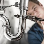 How to approach a reasonable plumber