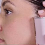 Here's All You Need to Know About Dermaplaning From Home