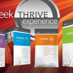 Patch-Work Solution to Weight Management? A Le-Vel Thrive Review
