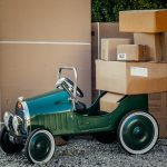 Three Tips To Lower The Shipping Costs For Your Small Business