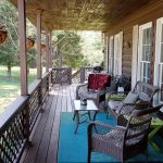 Six Ways To Spruce Up Your Deck This Summer