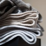 About Cashmere Clothing