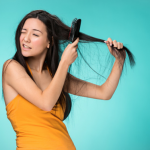 Six Common Hair Problems and How to Fix Them