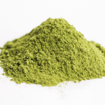 A Comprehensive Guide To Plantation Maeng Da Kratom