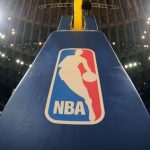 NBA Season Restart Betting Guide: Tips And Other Things You Should Know