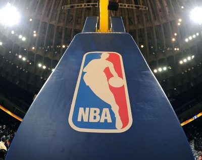 NBA-Season-Restart-Betting-Guide-Tips-And-Other-Things-You-Should-Know