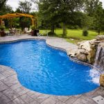 Benefits Of Having Salt Water Generator For Inground Pools