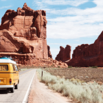 Road Trip Packing Tips For A Safe Trip During COVID-19