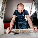 How To Find The Best Person For Your Renovation Project