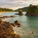 Pandemic Blues: Try Fly Fishing Costa Rica