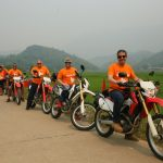 Extreme Tours – your go-to motorcycle tour agency