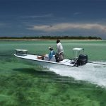 What You Need To Know About The Boating Laws Of Florida