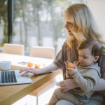 Your Maternity Leave Is Up: What Happens Now