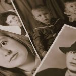 The Best Ways To Store Your Family Photos