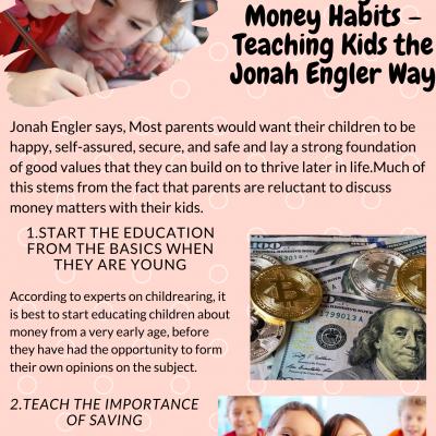 Jonah Engler