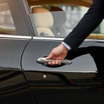 Significance Of Hiring Proficient Chauffeur Services