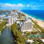Five Best Things In Fort Lauderdale, Florida