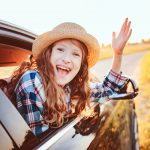 Uber Alternatives For Kids