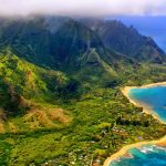 Travel Guide To Kauai Garden Island