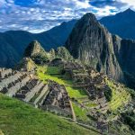 Why Everyone Should Visit Machu Picchu