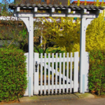 5 Fence Types for Security and Privacy and More