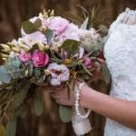 Top 5 Wedding Locations for Boho Romantic Weddings
