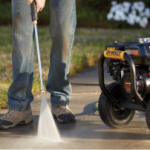 5 Tips To Know  before buying a pressure washer