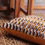 HOW TO SELECT FABRICS FOR BLOCK PRINTING