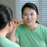 Eight Dental Secrets That Can Could Change Your Life