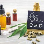 CBD: The Powerhouse Of Miraculous Health Benefits