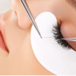 Know What it Takes to Keep Those Natural Looking Eyelash Extensions Perfect