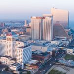 Five Best Things In Atlantic City, New Jersey