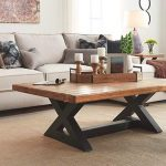 Center Table Designs: Pick the Best one for your Living Room