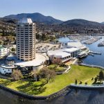 Four Useful Tips For Finding Perfect Accommodation In Hobart