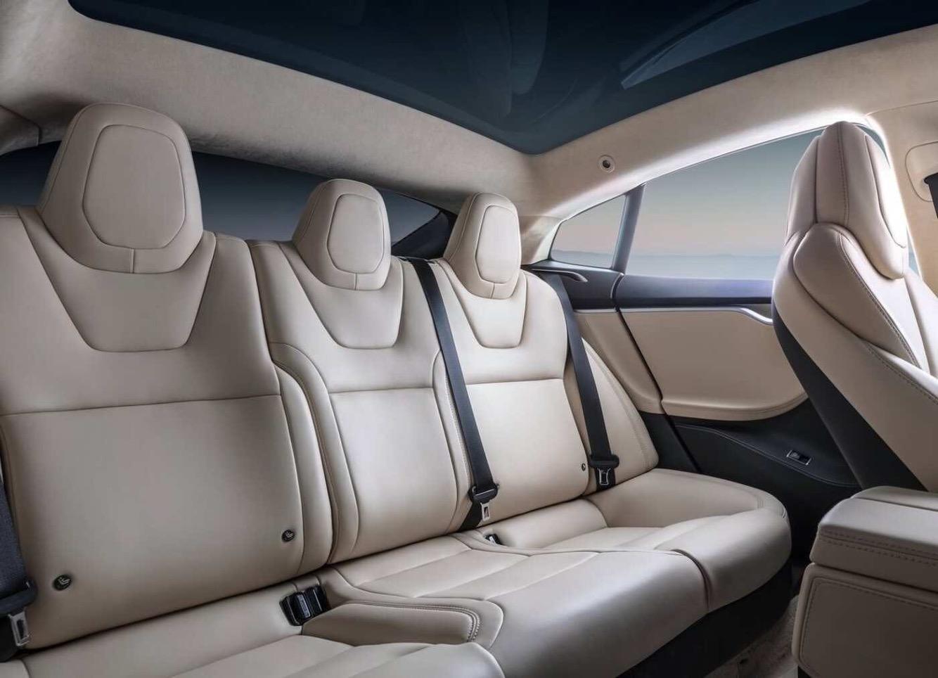 Interior-Of-Car
