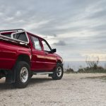 Types of Tonneau Covers and How to Choose What's Best for Your Truck