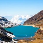 Why Sikkim will Gain Popularity among honeymoon couples in India in 2020/2021